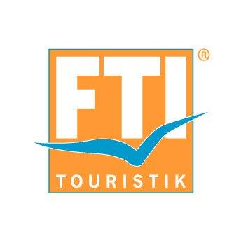 [#EMPLOI] @FTI_Touristik recherche un(e) #B2C #Website Manager (H/F) en #CDI à #...