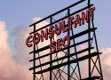 RECRUTEMENT CDI   L'agence Parisienne recherche son futur Consultant SEO (H/F) ...