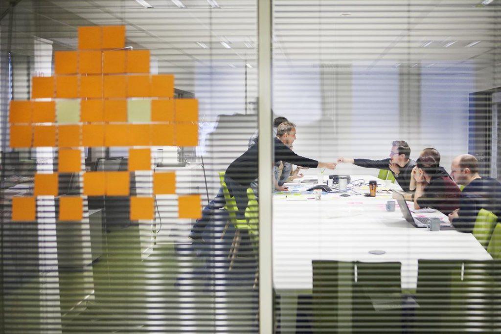 HelloWork recrute en CDI à Rennes : développeurs PHP et C#, #SEO, product owner,...