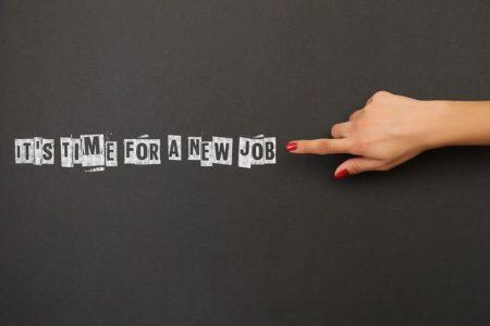 A vos CV !! Cet éditeur de logiciels recrute un Consultant SEO Confirmé (H/F) en...