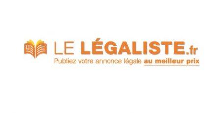 [Alerte #Emploi] Le  recrute un(e) Responsable Contenu & SEO (H/F) en CDI pour ê...