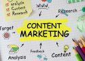 [ALERTE JOB] Conforama recherche son Digital Content Manager #emploi #digital #...