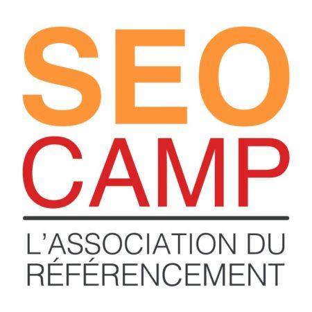 CDD / Mission : Chef de Projet SEO (H/F) à 69006 Lyon - Blog E-Works  ...