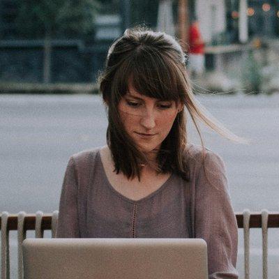 [CDI] Développeur Web - Agence SEO (H/F) - 69009 Lyon  #job #digital #emploi  ...