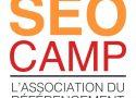 CDI : Directeur de clientèle SEO (H/F) à 92300 Levallois-Perret - Blog E-Works #...