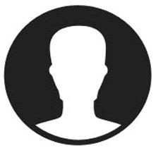 CDI : Responsable SEO - Agence Référencement (H/F) à 75017 ... - Blog E-Works  ...