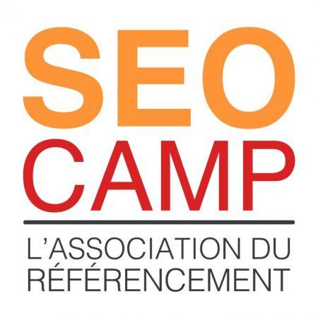 Chargé(e) de SEO EMEA (H/F), offre CDI SEO Camp à Saint Jean ... - Blog E-Works ...