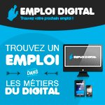 Chef de projet SEO International H/F  ...