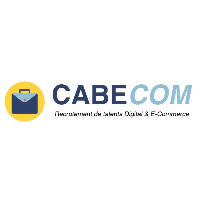 #Chef de Projet Webmarketing - Agence digitale (H/F)  #SEO ...