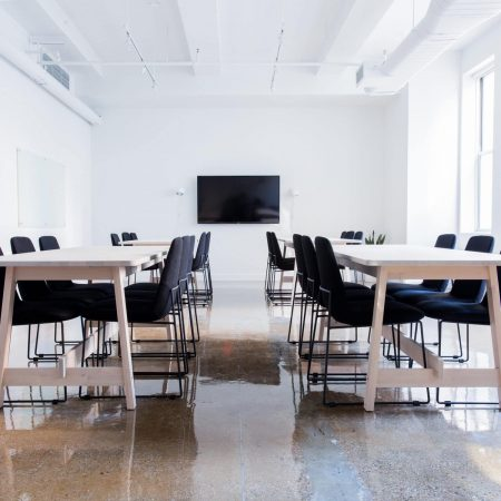 Consultant SEO / Chef de Projet SEO / Agence Digitale (H/F)  ...