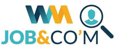 #Content Manager (H/F) en CDI à Boulogne-Billancourt  #SEO ...