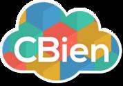 Développeur Back-end (H/F) en CDI à Nantes  #emploi #stage #startup #frenchtech ...