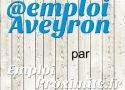 Développeur Web (F/h) #rodez #emploi   ...