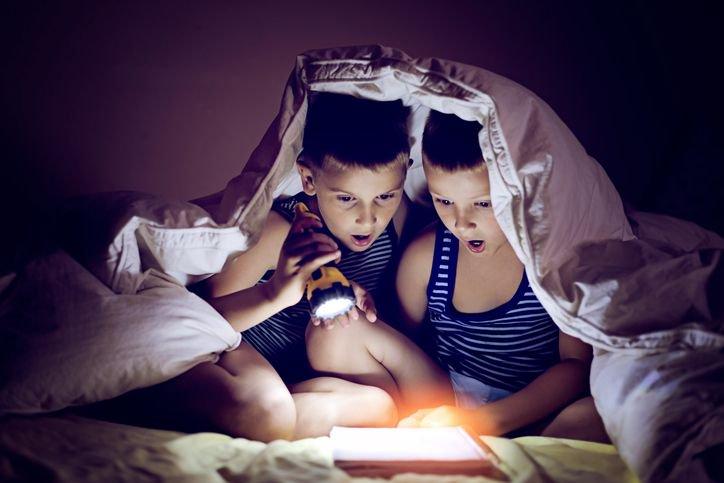 [#digital][#communication][#marketing] MAGIQUE !! #Emploi : Inbound Marketing ...