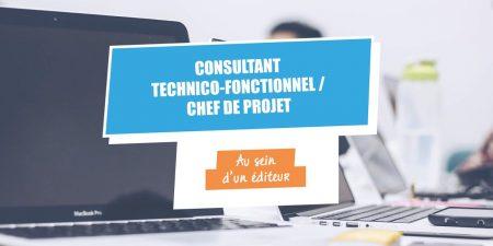 #Emploi à #Angers : au sein de l'équipe Consulting, vous serez en charge d'accom...