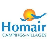 [#EMPLOI ] @CampingHomair recherche son Traffic Manager (H/F) Spécialiste #SEO #...