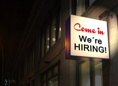 [#Emploi #CDI] Voici les dernières offres d'emploi (H/F) du jour :  Consultant(e...