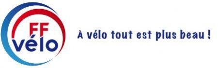 #Emploi La Fédération française de cyclotourisme recrute un(e) Responsable de p...