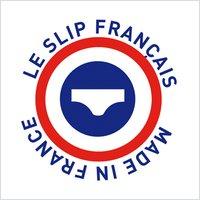 [#EMPLOI ] @LeSlipFrancais recherche son Traffic Manager (H/F) en #CDI à #Paris ...