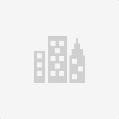 #Emploi : Responsable SEO eCommerce (H/F) à #Avignon - #CDI  ...