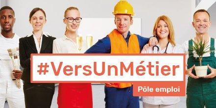 #EmploiIDF - Développeurs #web - Commis de salle et commis de #cuisine - Téléven...