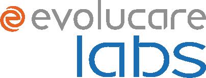 Envie de rejoindre notre équipe #EvolucareLabs @Evolucare et participer à des pr...