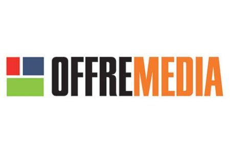 LEAD / RESPONSABLE SEO INTERNATIONAL H/F - 100%Media by Offremedia  ...
