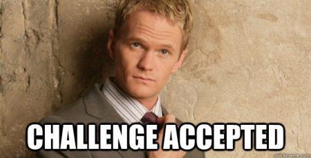 L'équipe Officéo recherche un #ContentManager (H/F) en #stage pour une mission T...