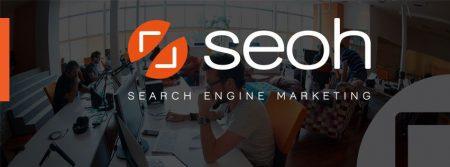 [Mardi #Emploi] SEOh, l'agence de référencement basé à Paris 10ème, recrute :   ...