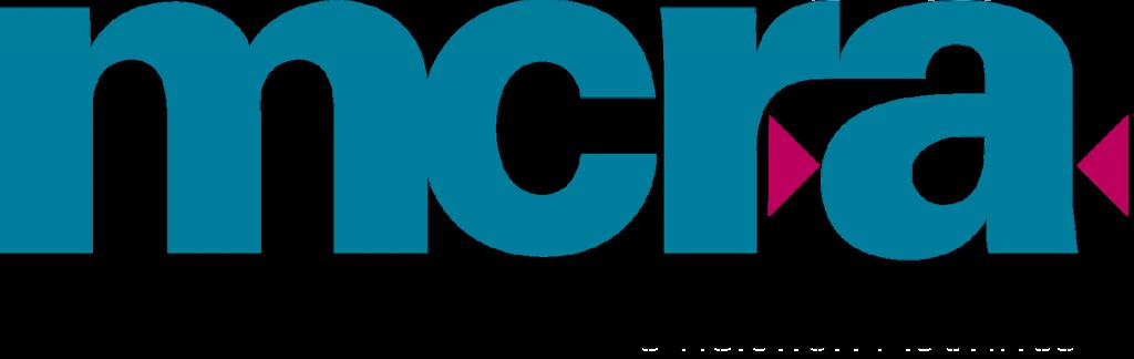 MCRA (Groupe Iliad-Free) recherche :- Développeur Web et Base de Données (fullst...