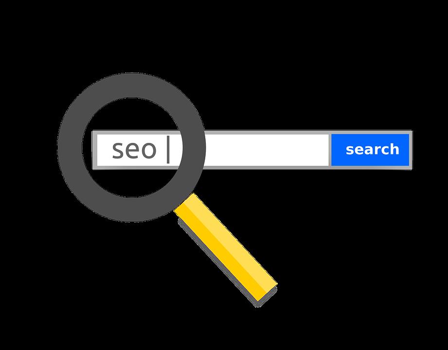 Mon client, #agence de référence recherche son futur Consultant #SEO H/F. Equipe...
