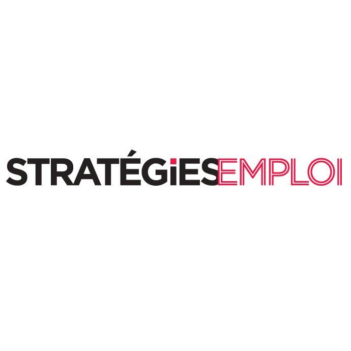 [Offre d'emploi] Chef de projet SEO H/F  #Job ...