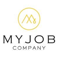 Offre d'emploi Ingénieur Pôle Tech H/F - Paris, France  41K + 1 - #CDI  @MyJobCo...