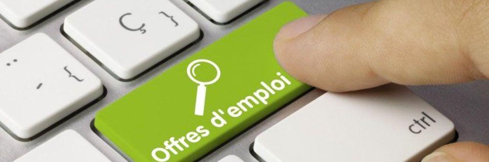 Offres d'emploi en région dans le digital : Social Media Manager (H/F) à Bastia,...