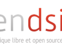 Open-dsi recrute un/une analyste développeur web #php h/f  #rt ...