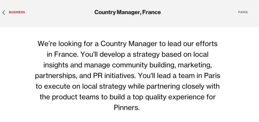 pinterest-recrute