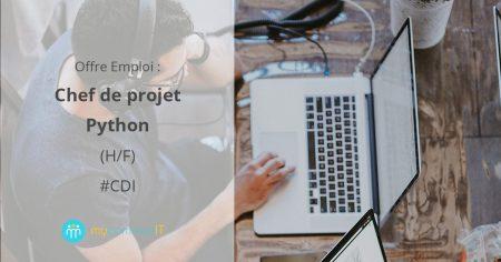 Pour gérer les projets #SEO d'un site e-commerce de grande renommée on cherche u...
