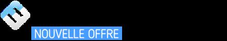#Rédacteur et community manager (H/F)  #SEO ...