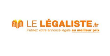 Responsable Contenu SEO (H/F) , offre CDI Le legaliste à Paris ... - Blog E-Work...