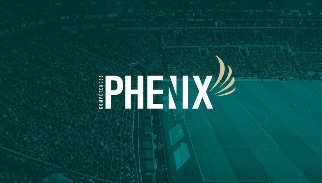 #sportRH On recrute en exclu pour un club de @Ligue1Conforama unRédacteur web (H...