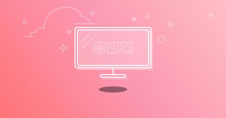 #Stage & #Alternance - Webdesigner / Graphiste H/F - 6 mois - ASAP ! Envoyez vot...