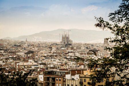 #Stage H/F à pourvoir en #Rédaction #SEO à #Barcelone rémunéré 600€/mois + prime...