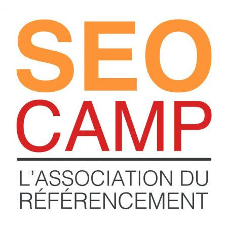 Team Manager SEO (H/F), offre CDI SEO Camp à Levallois-Perret ... - Blog E-Works...