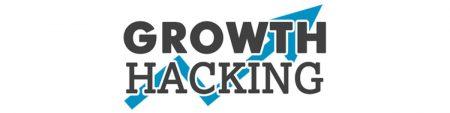 vous êtes spécialiste du #webmarketing avec une sensibilité #growthhacker ? vene...