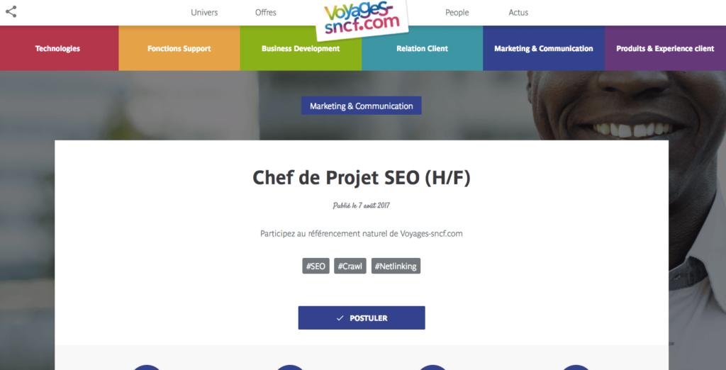 voyages-scnf.com