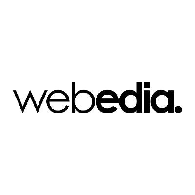 Webedia are looking for Assistant(e) chef de projet éditorial SEO H/F() in Londo...